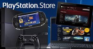 Hasta 70% descuento juegos PlayStation