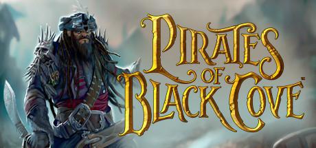PIRATES OF BLACK COVE GOLD GRATIS PARA STEAM