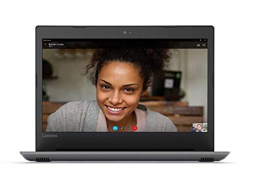 """Lenovo Ideapad 330-15ICH - Ordenador Portátil 15.6"""" FHD"""