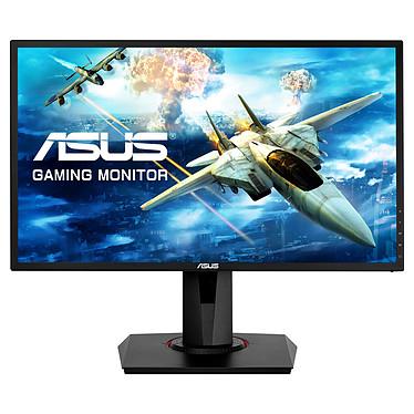 """ASUS VG248QG - Monitor para Gaming de 24.5"""" FHD"""