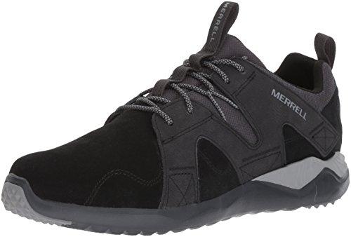 Merrell 1six8 Zapatillas para hombre solo 57.5€