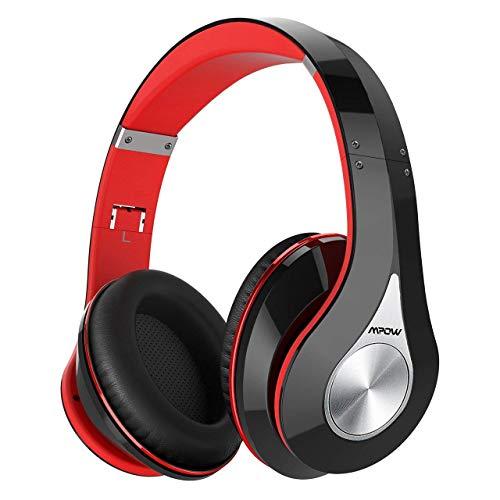 Auriculares Bluetooth  Mpow 059