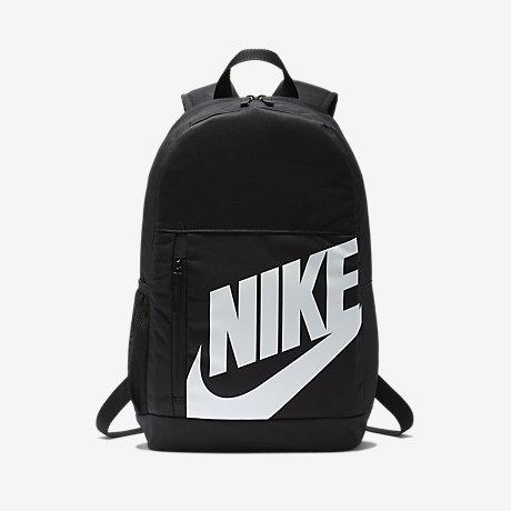 Mochila original Nike