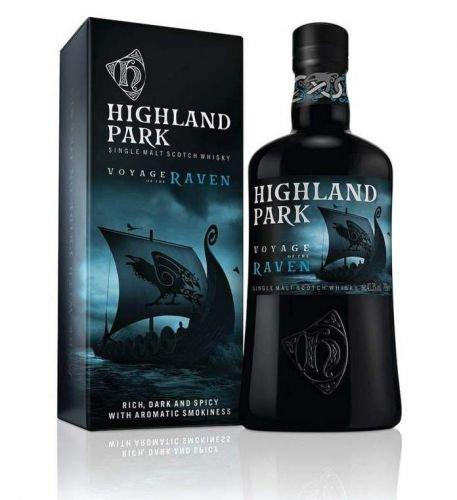 Whiskazo escocés al 50%. Sólo quedan 2 botellas!