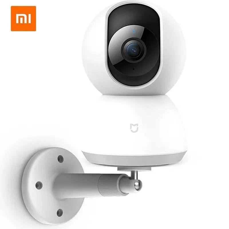 Soporte para Mijia Camera 360°
