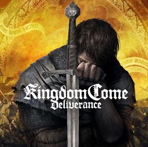 Fin de semana Gratis 3 juegos Kingdom Come: Deliverance (Steam)