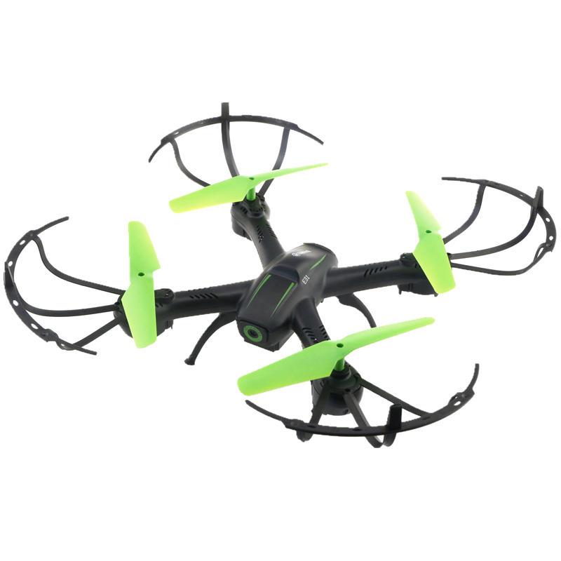 Dron Eachine E31C