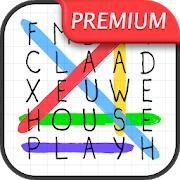 Juego Buscar Palabras Premium (Android) GRATIS