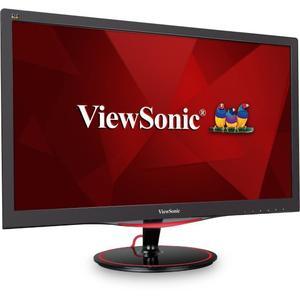 """VIEWSONIC VX2458-MHD 24"""" Full HD 144Hz TN Freesync"""