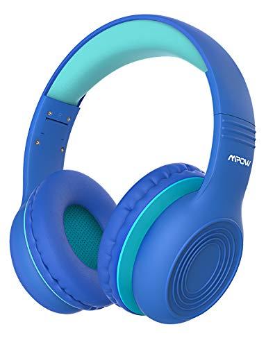 Auriculares para niños Mpow CH6