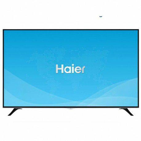 """Smart TV Haier 49"""" 4K (Envío desde España)"""