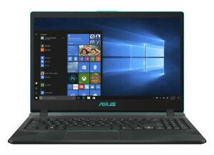 PORTATIL ASUS A560UD-EJ449T SSD 256GB GTX1050 FULL HD