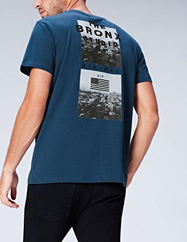 Camiseta find a 3,60€ [PLUS]