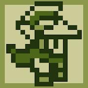 RPG GRATIS (Valorado en 4€)