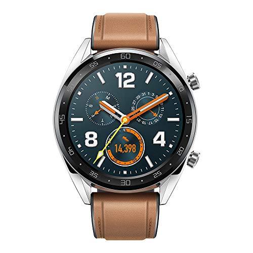 Huawei Watch GT Fashion - Reloj con GPS