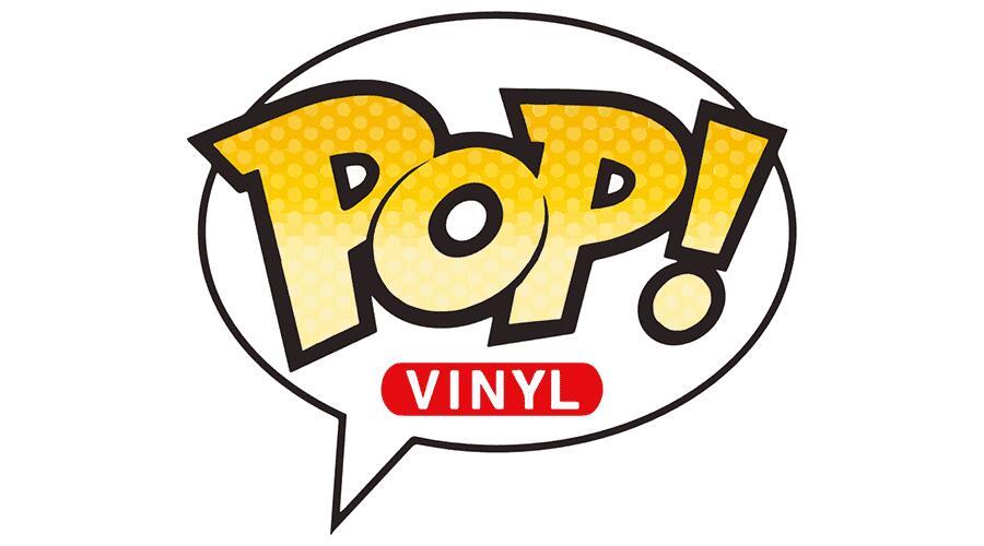 Super recopilación [más de 50] de Funko Pop! a mitad de precio