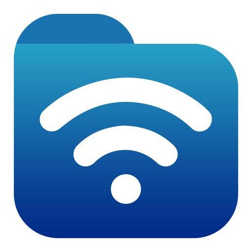 Phone Drive gratis para iOS