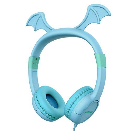 Auriculares para niños Mpow CH5