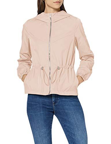 Only chaqueta para mujer (talla L)