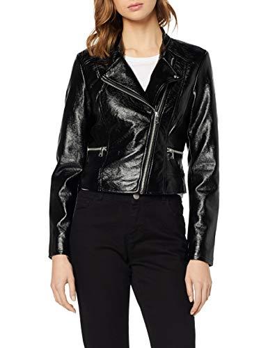 Only chaqueta para mujer (talla40)