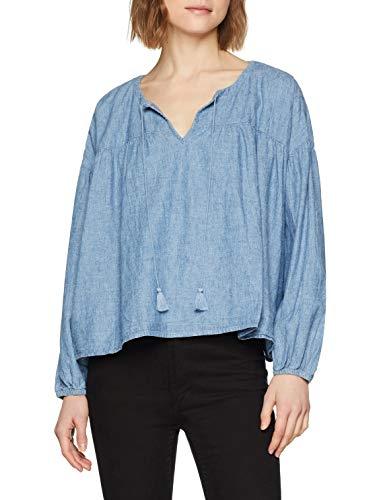 Camisa Levi's a - 87% Talla XS
