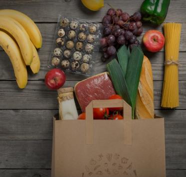 40% descuento compra online en super