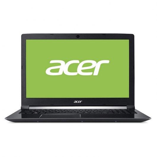 Acer Aspire 7 A715-72G-51XK