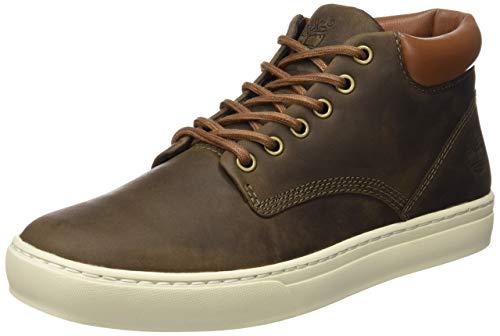 Zapatillas altas Timberland talla 44