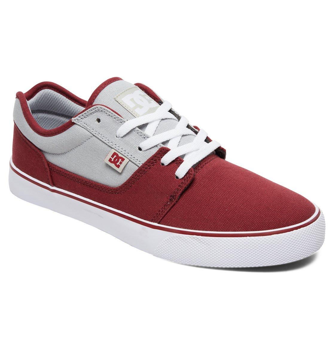 Zapatillas DC Shoes tallas 40.5 y 41