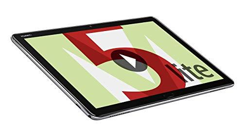 Huawei MediaPad M5 Lite WiFi 3GB 32GB