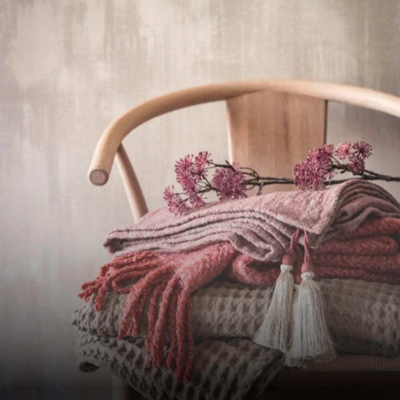 ¡Entrega gratis en decoración a partir de 30€ de compra en Maisons du monde!
