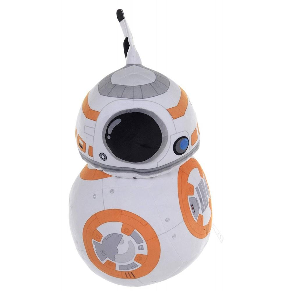 Star Wars - Peluche De BB-8, ExtragrandeREFERENCIA: 00046231