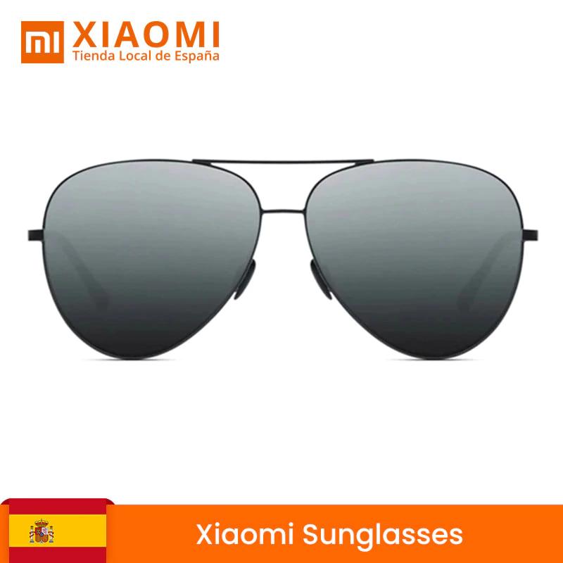 Gafas de Sol Xiaomi Mijia Turok Steinhardt (Desde España)