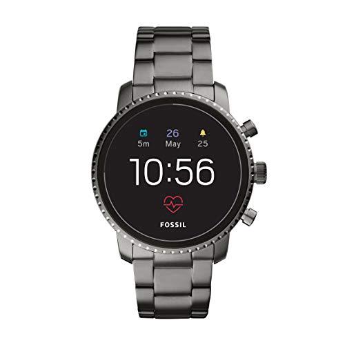 Smartwatch FOSSIL FTW4012 muy rebajado