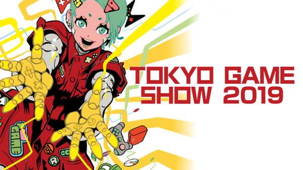 [steam] Tokyo Game Show 2019 SALE