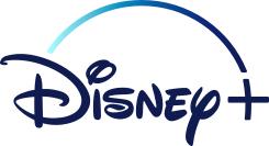 Disney+ disponible   ️VPN Países bajos