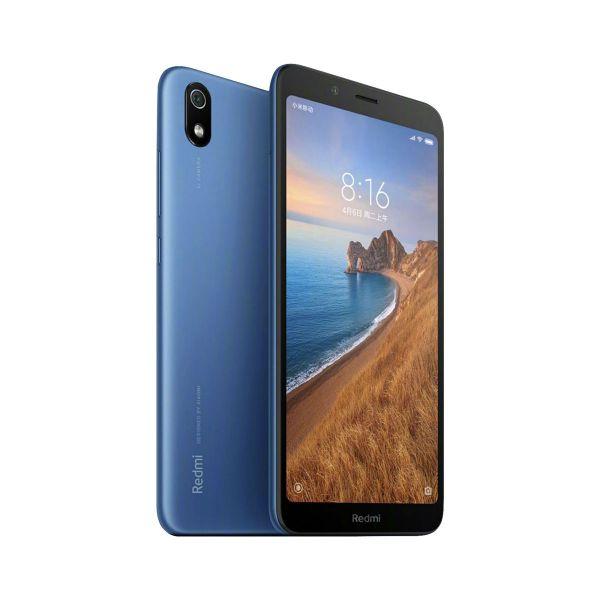 Xiaomi Redmi 7A 2G/16GB