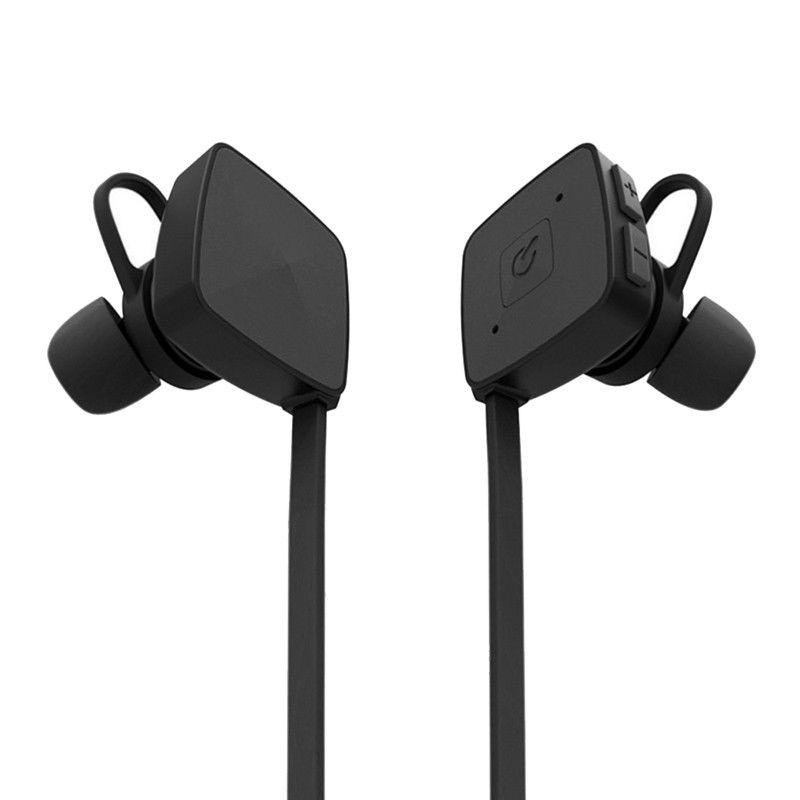 Auriculares Cascos Bluetooth V4.2 para hacer deporte