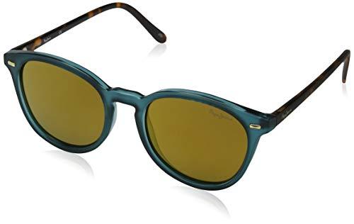 Gafas de sol Pepe Jeans de mujer