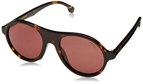 Gafas de sol Carrera unisex