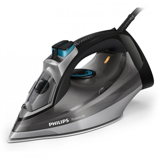 Plancha de Vapor Philips Powerlife GC2999/80