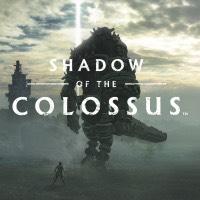 Shadow of the Colossus PS4 por solo 15,99€ con Plus