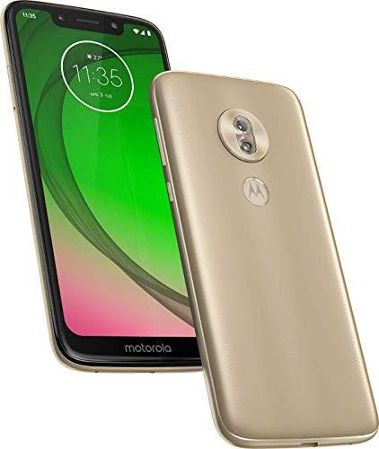 Moto G7 Play 2GB - 32GB solo 99€