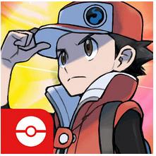 6000 joyas gratis Pokémon Masters IOS y Android