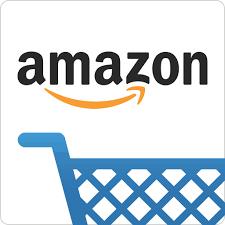Ofertas únicas en productos variados de Amazon -50%(1 unidad por anuncio)
