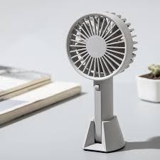 Ventilador de escritorio usb Xiaomi Youpin