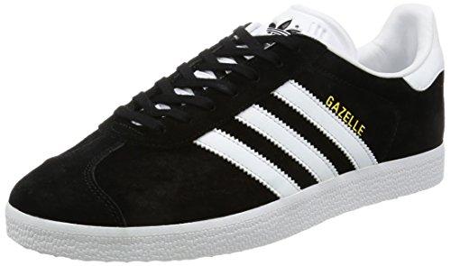 Adidas Gazelle zapatillas unisex solo 38€