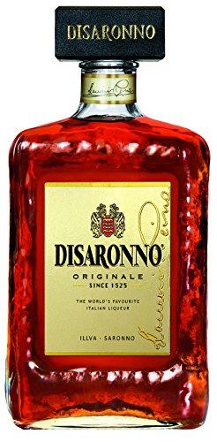 Disaronno Amaretto licor, 700 ml