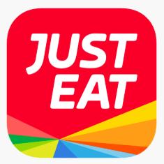 15% Descuento en Just-Eat