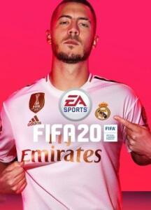 Comprar Fifa 20 muy barato en PS4!  Todas las ediciones